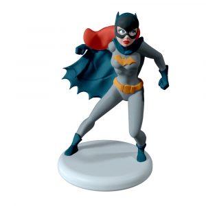 Batgirl_colors-300x300