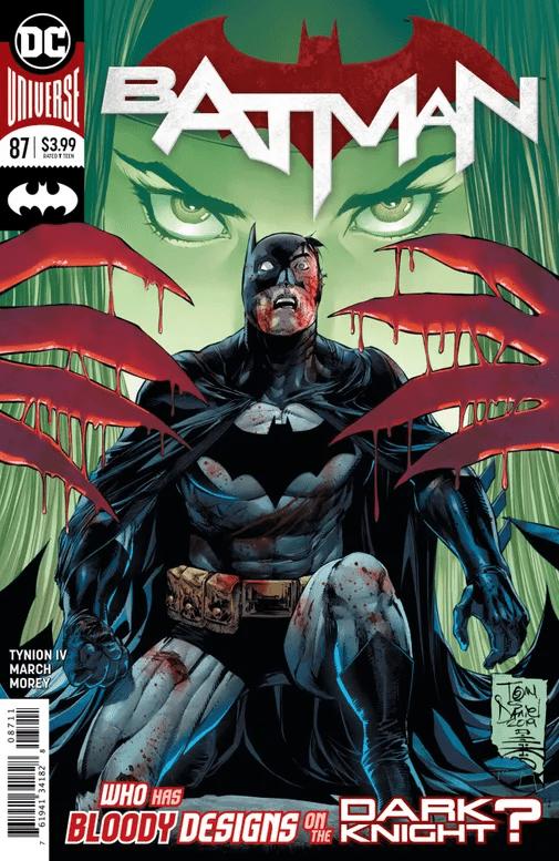 Batman-87-1