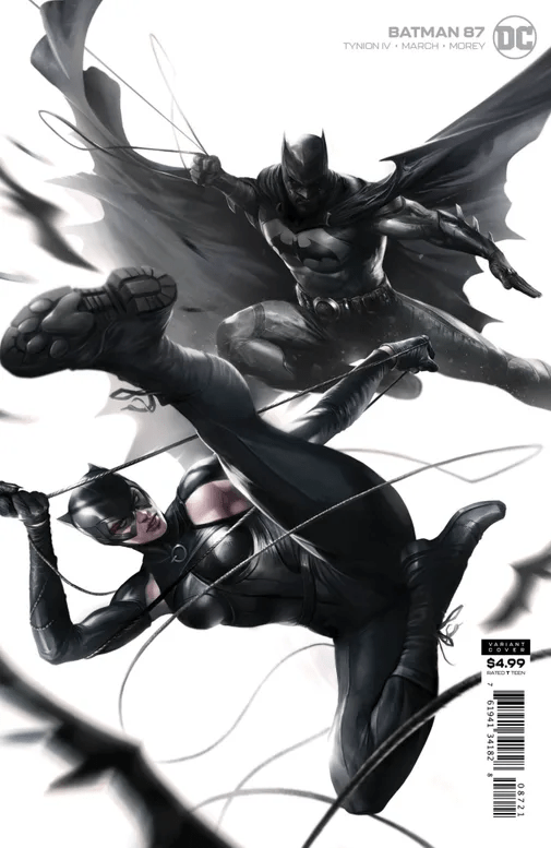 Batman-87-2