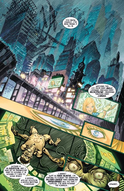 Batman-87-3
