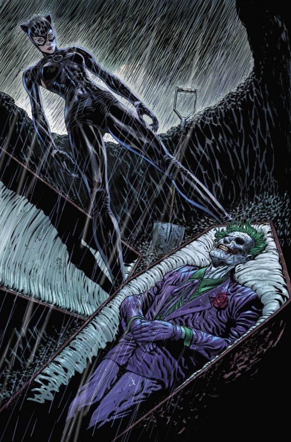 Batman-88-first-look-4-600x910