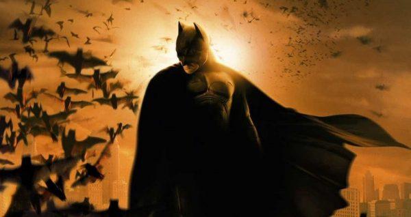 Batman-Begins-poster-600x318