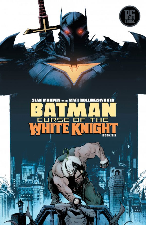 Batman-Curse-of-the-White-Knight-6-1-600x922