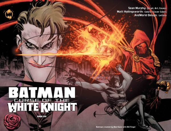 Batman-Curse-of-the-White-Knight-6-5-600x461