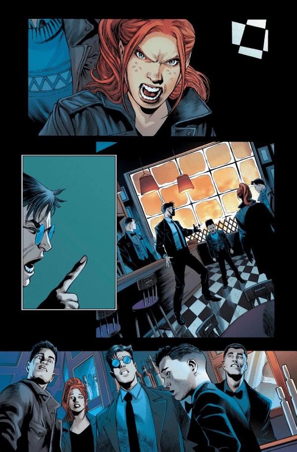 Batman-Pennyworth-RIP-1-first-look-3-600x911