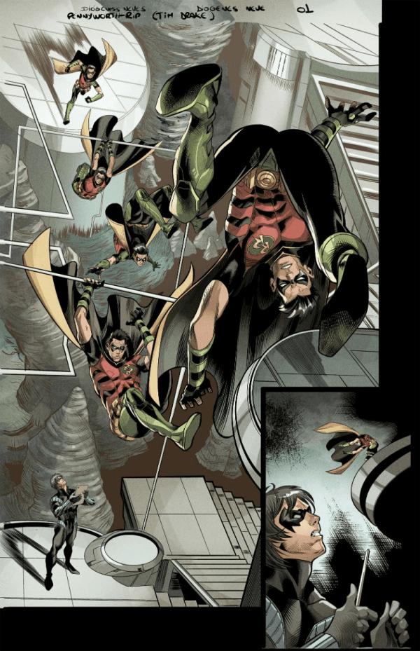 Batman-Pennyworth-RIP-1-first-look-6-600x929