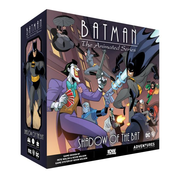 Batman-The-Animated-Series-Adventures-Shadow-of-the-Bat-1-1-600x600