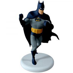 Batman_colors-300x300