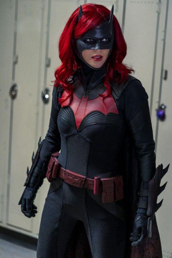 Batwoman-110-8-600x900