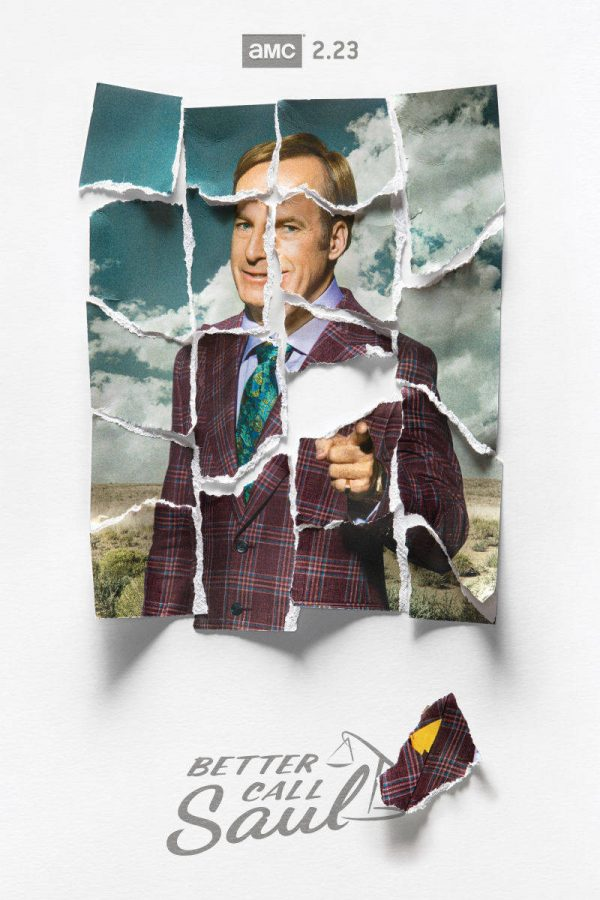 Better-Call-Saul-600x900