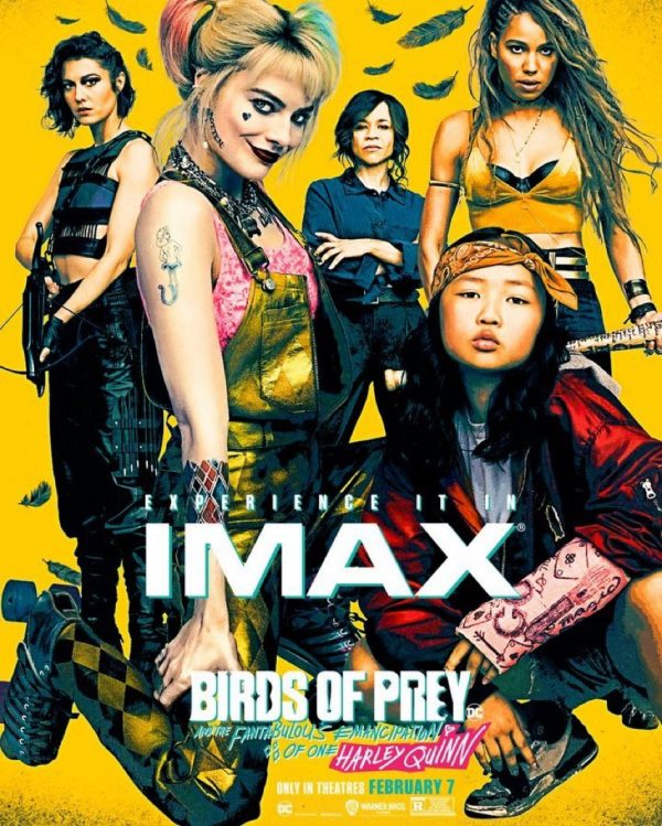 Birds-of-Prey-IMAX-poster-600x749