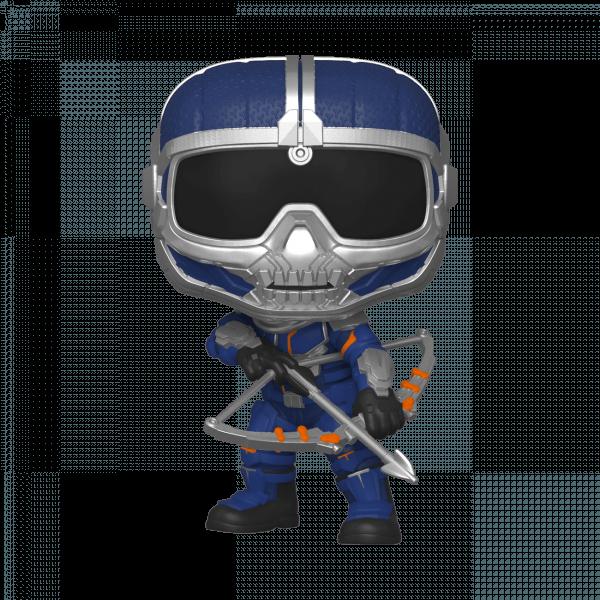 Black-Widow-Funkos-6-600x600