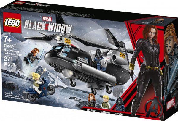 Black-Widow-LEGO-set-1-600x409
