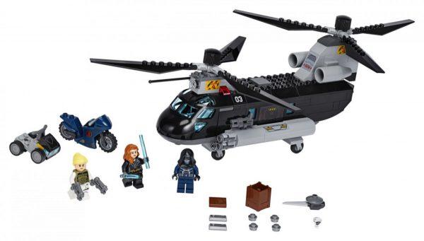 Black-Widow-LEGO-set-2-600x341