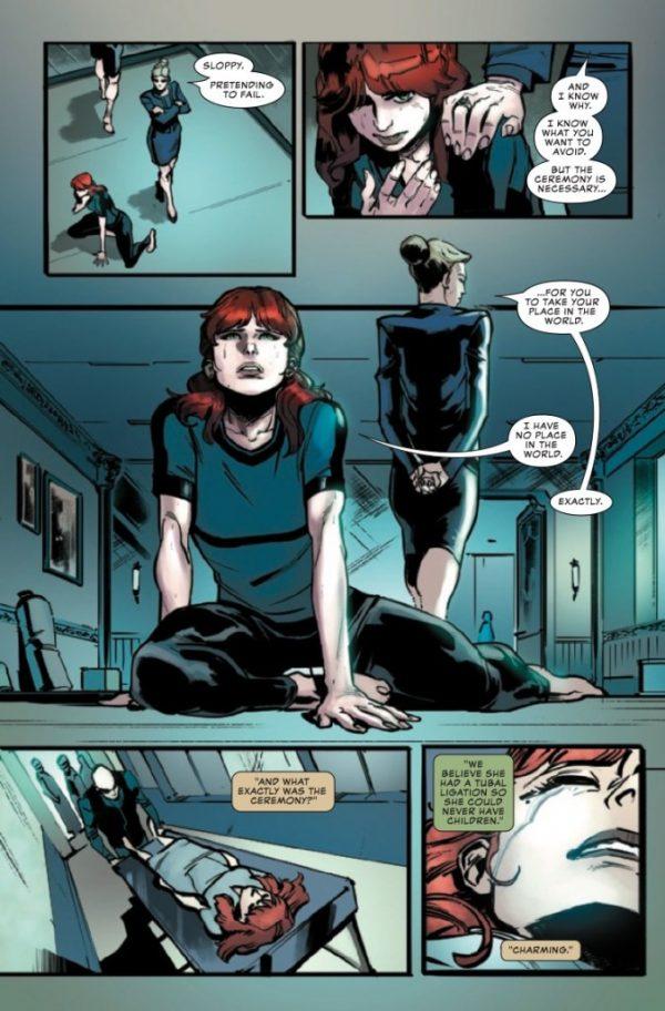 Black-Widow-Prelude-1-4-600x912