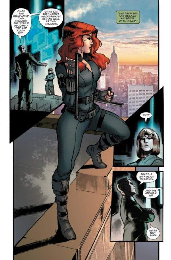 Black-Widow-Prelude-1-5-600x912