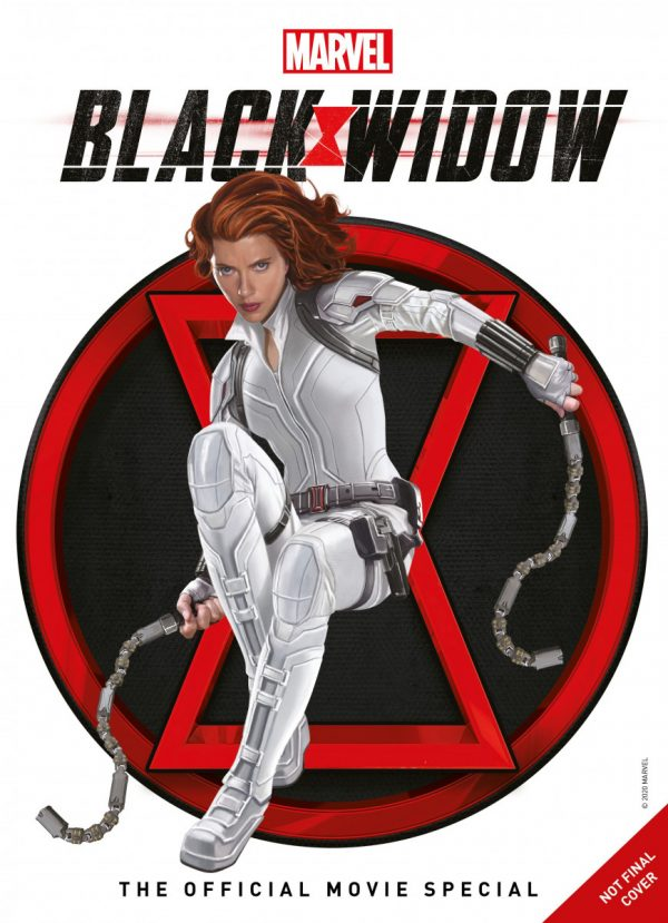 Black-Widow-The-Official-Movie-Special-1-600x829