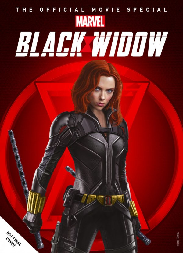 Black-Widow-The-Official-Movie-Special-2-600x829