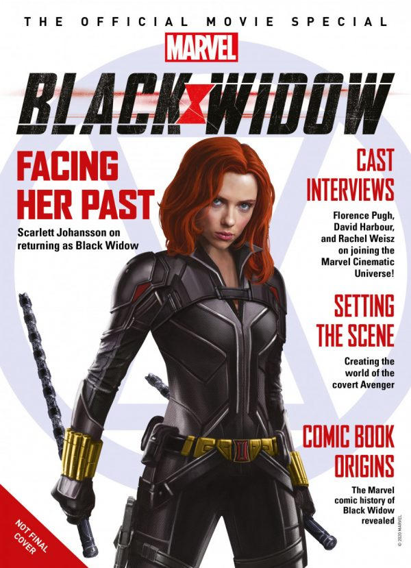 Black-Widow-The-Official-Movie-Special-3-600x829