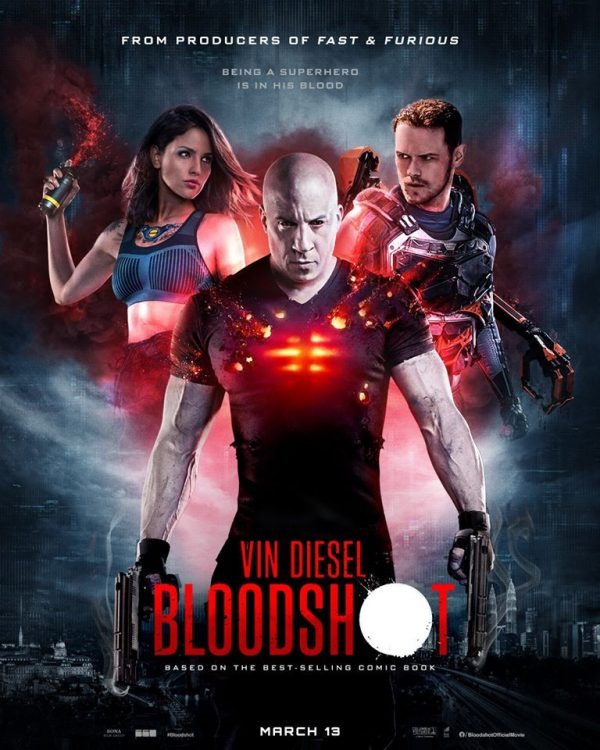 bloodshot movie download in hindi