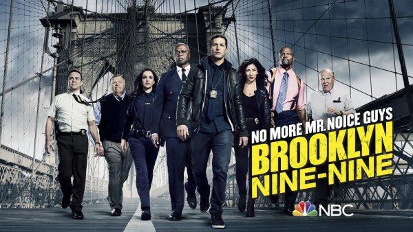 Brooklyn-Nine-Nine-s7-key-art-600x338