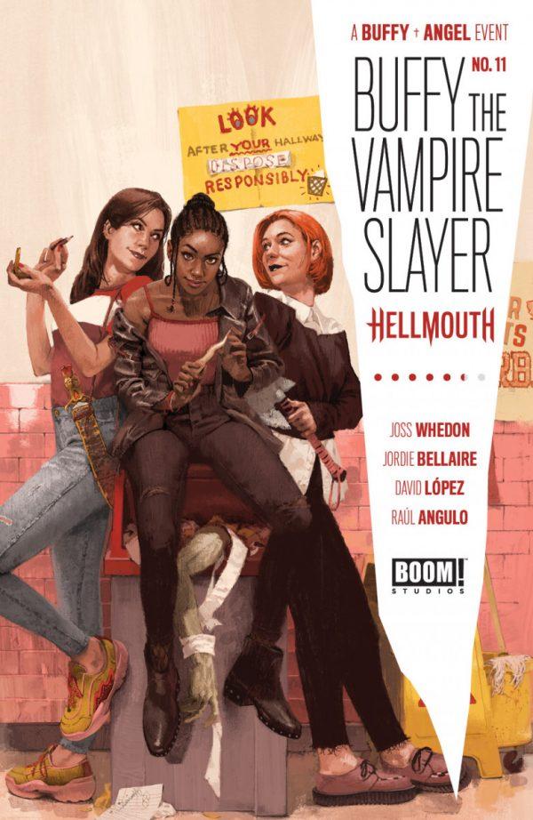 Buffy-the-Vampire-Slayer-11-1-1-600x922