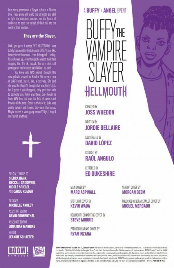 Buffy-the-Vampire-Slayer-11-7-600x922