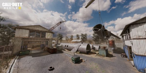 Call-of-Duty-Mobile-3-600x300