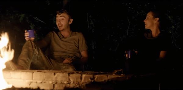 Camp-Cold-Brook-2020-Official-Trailer-HD-0-53-screenshot-600x295