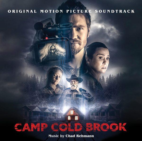 CampColdBrook_CD-Front_3000px-600x595