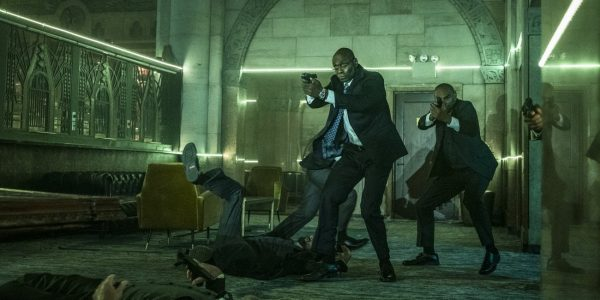 Charon-played-by-lance-reddick-in-john-wick-chapter-3-parabellum-600x300
