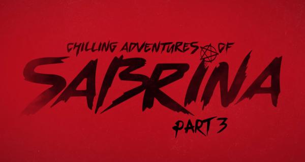 Chilling-Adventures-of-Sabrina-Part-3-_-Official-Trailer-_-Netflix-1-32-screenshot-600x319