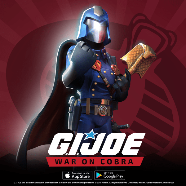 Cobra-Commander-Character-Art-600x600