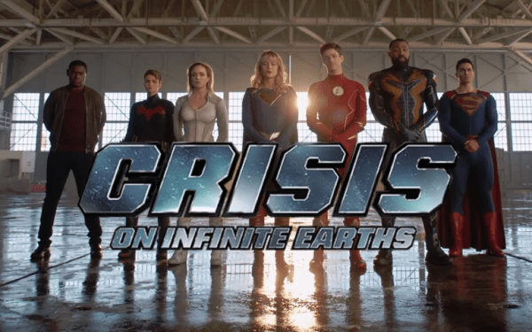 Crisis-On-Infinite-Earths-600x375