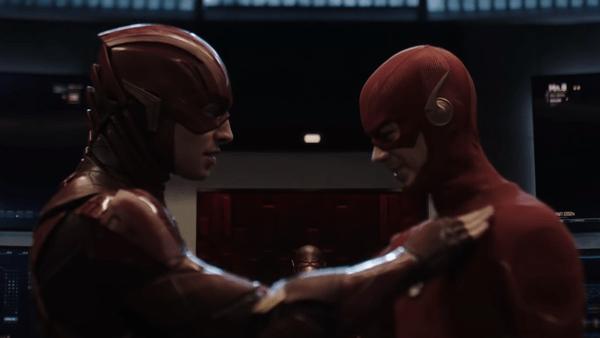 Crisis-pt4-Flash