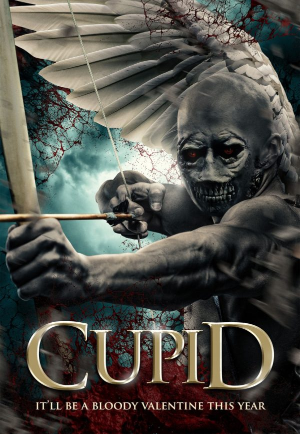 Cupid-poster-600x866