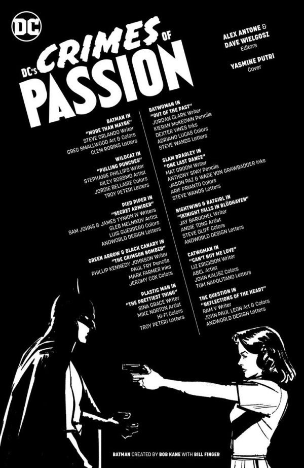 DC-Crimes-of-Passion-1-2-600x922