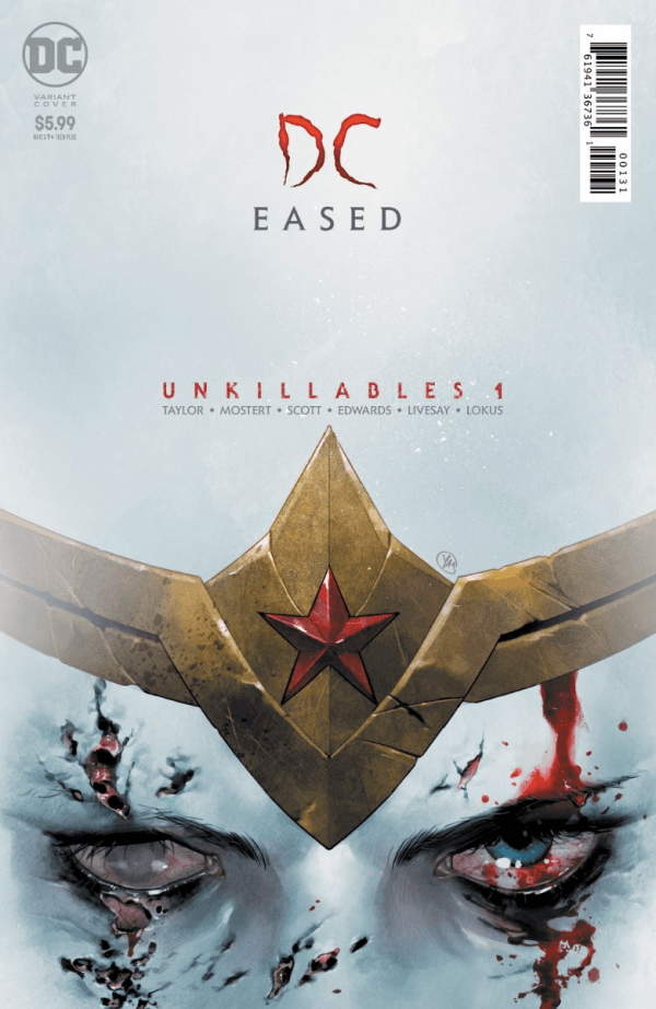DCeased-Unkillables-1-first-look-10-600x922