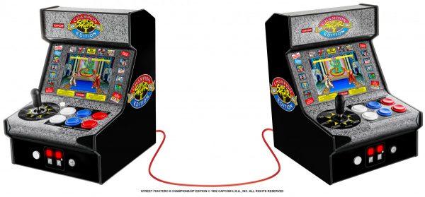 DGUNL-3283_Micro_Player_Street_Fighter_2_ISO_COVS_Link-600x279