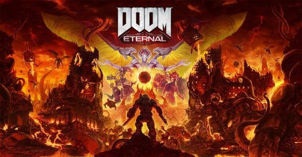 DOOM-Eternal-600x312