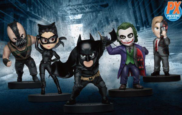 Dark-Knight-Trilogy-Egg-Attack-figures-1-600x381