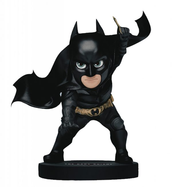 Dark-Knight-Trilogy-Egg-Attack-figures-2-600x651