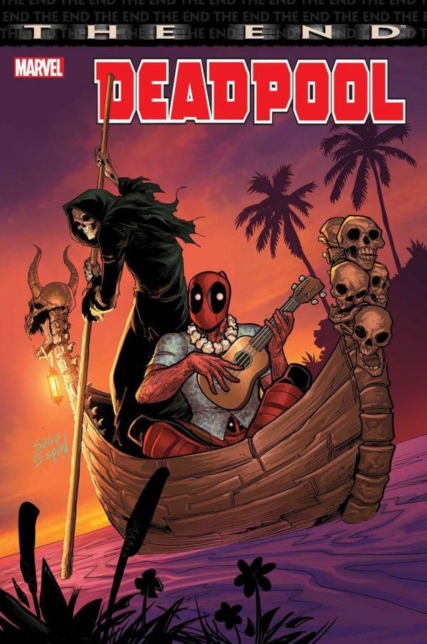 Deadpool-The-End-1-2-600x905