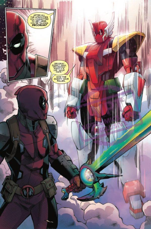 Deadpool-The-End-1-4-600x911