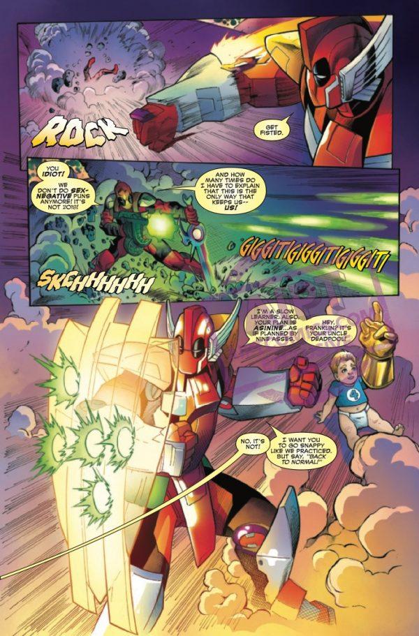 Deadpool-The-End-1-5-600x911