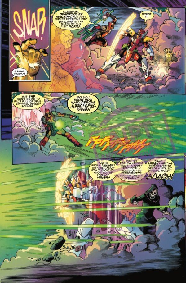 Deadpool-The-End-1-6-600x911