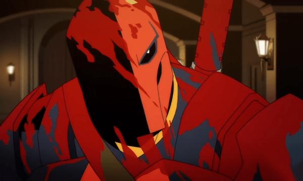 Deathstroke-_-Knights-Dragons-Teaser-Trailer-_-CW-Seed-0-4-screenshot-600x360