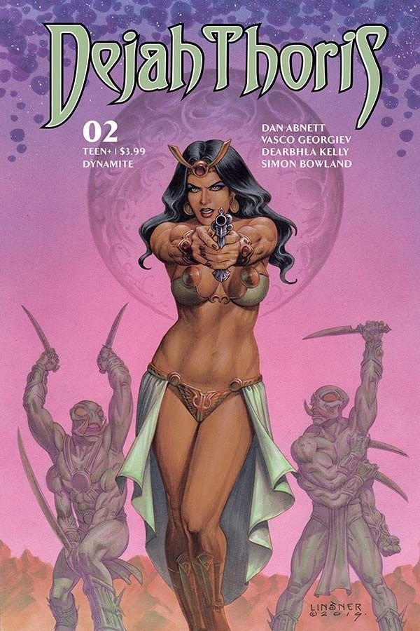 Dejah-Thoris-2-3