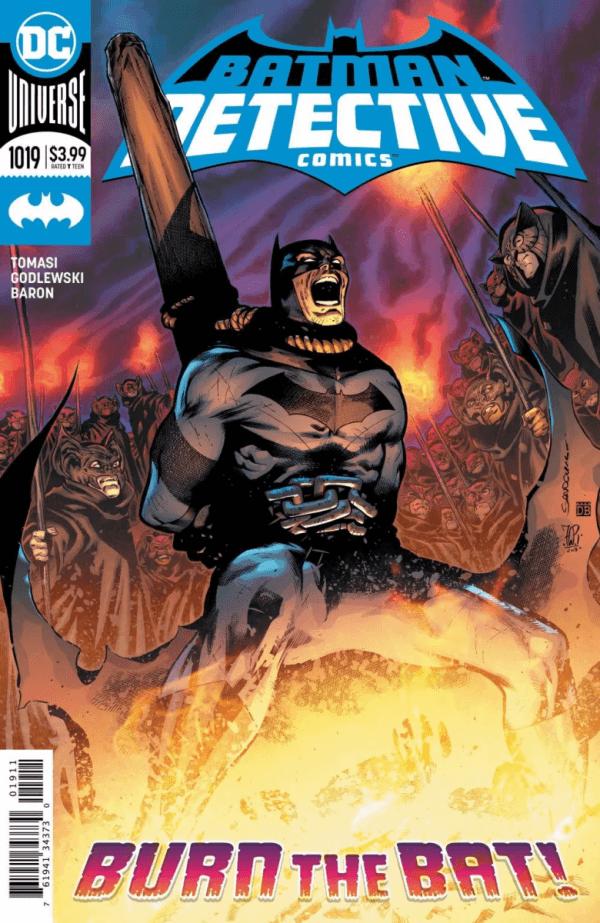 Detective-Comics-1019-1-600x923
