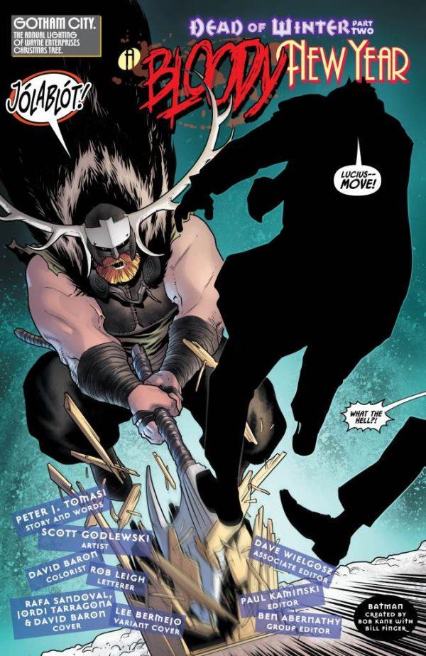Detective-Comics-1019-2-600x923